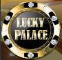luckypalace-88